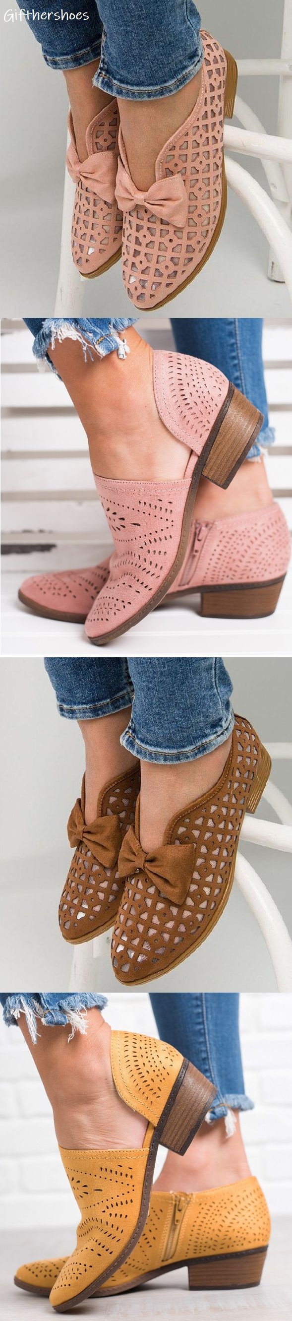 SHOP NOW>>75% OFF Hot Hollow Out Sandals Shoes Picks for Your Daily Outfits.Must Have Pair!