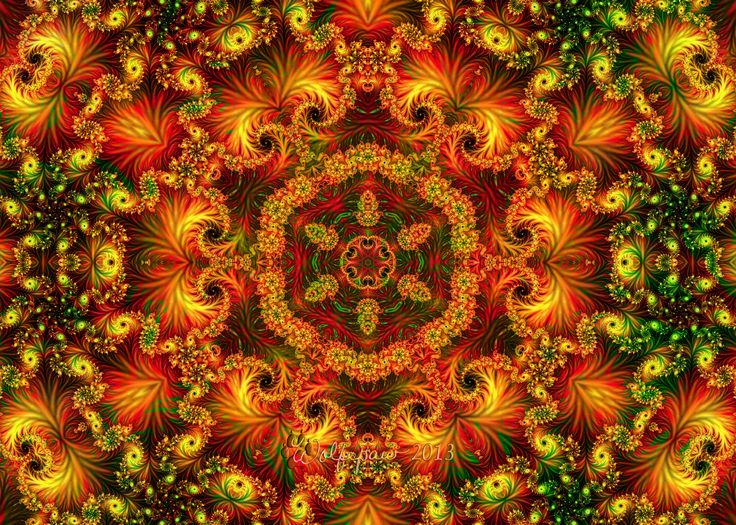 kaleidoscope images free download - Google Search