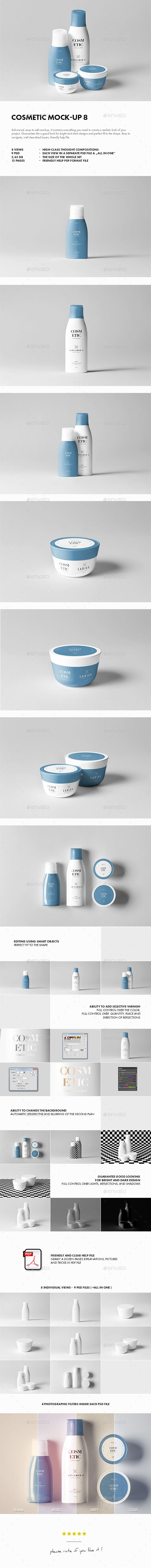 Cosmetic Mock-up. Download here: https://graphicriver.net/item/cosmetic-mockup-8/17529897?ref=ksioks