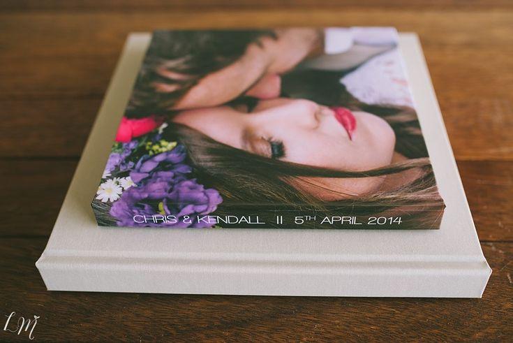 My beautiful albums!!  Adelaide Boutique Wedding Photographer | Fine Art Wedding Albums