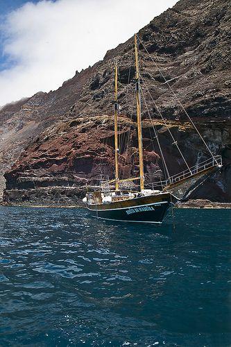 Madeira Island | Flickr – Compartilhamento de fotos!