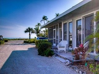 rentals from rental vacation pointe com in island pin vrbo santo travel sanibel cottage de condo
