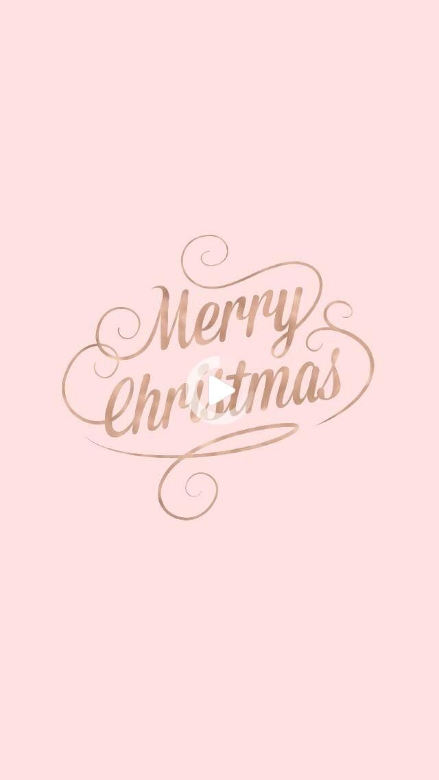 Digital Planning Digital Planners Ipad Planners Getting Started In 2021 Christmas Phone Wallpaper Cute Christmas Wallpaper Merry Christmas Wallpaper