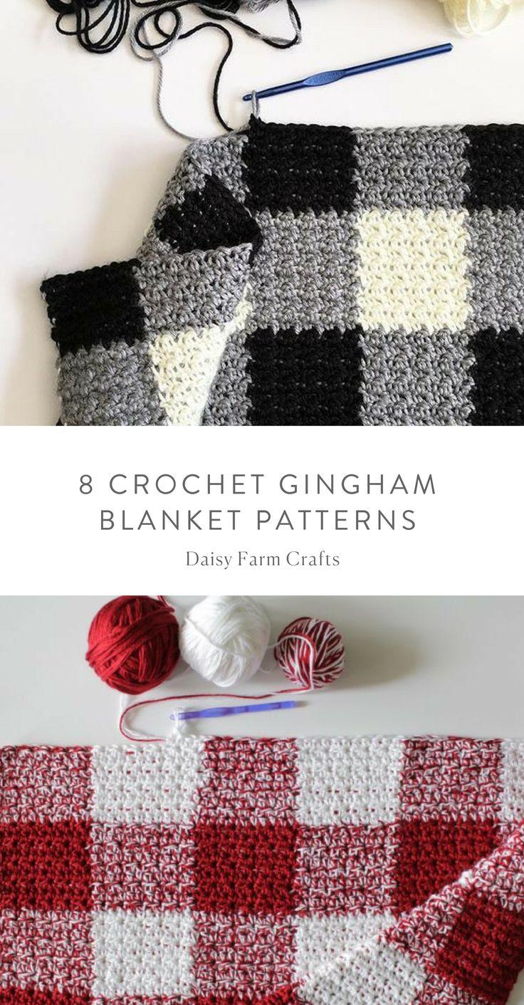 324 besten Crochet Bilder auf Pinterest   Bastelarbeiten, Diy häkeln ...