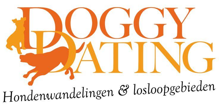 DoggyDating: de app voor (eenzame) hondenbezitters