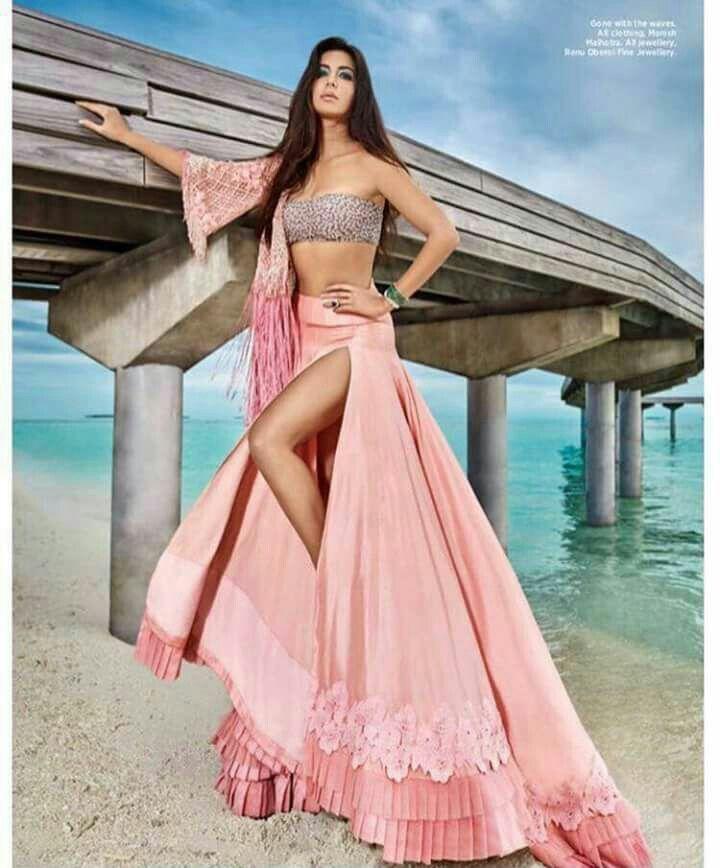 Mejores 21 imágenes de Katrina Kaif en Pinterest | Katrina kaif ...