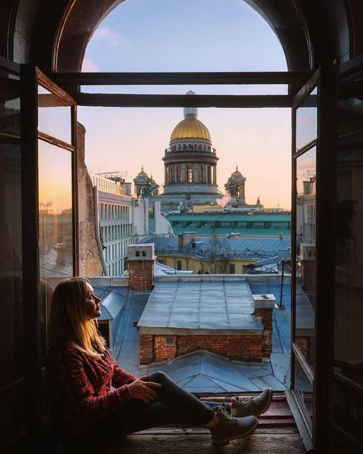 Санкт-Петербург Фото: smelov photo