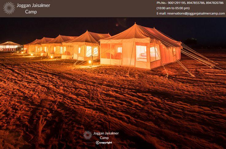 Jaisalmer Romantic Honeymoon Tour  Packages in Rajasthan Visit--> http://goo.gl/50resO