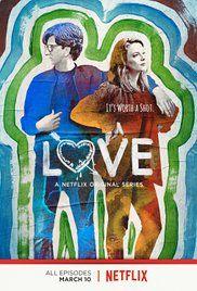 Love--(2015)--Gillian Jacobs and Paul Rust