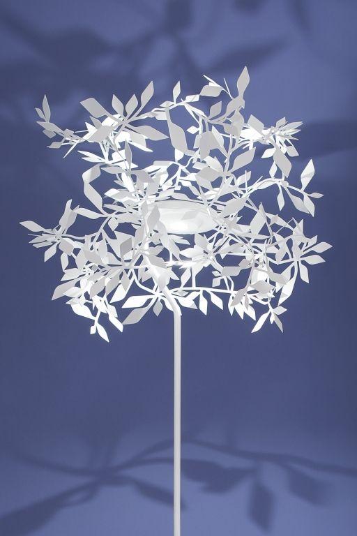 Ramage #enricoazzimonti #lumencenteritalia #design #light