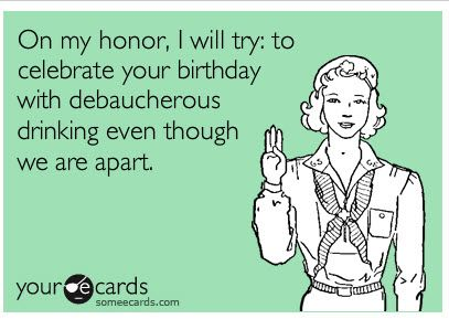 Funny Sarcastic Birthday Wishes | st birthday todays survival sarcasm math tutor resume each others