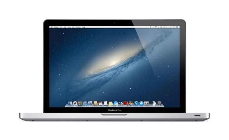 #Apple #MacBook Pro #MD103LL/A 15.4-Inch #Laptop (NEWEST VERSION) http://www.empowernetwork.com/danoctav/blog/apple-macbook-pro-md103lla-15-4-inch-laptop-newest-version-review/