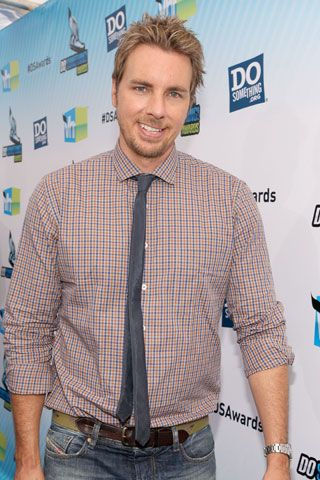 Dax Shepard. January 2, 1975. Movie Actor. He became known for his role in Parenthood.
