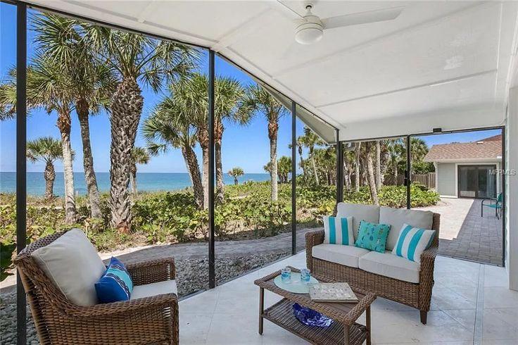 7880 Manasota Key Rd, Englewood, FL 34223 | MLS #A4434055 ...