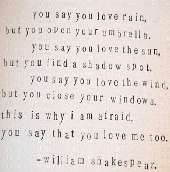 Shakespeare Politics Quotes: 1000+ Images About Shakespeare On Pinterest