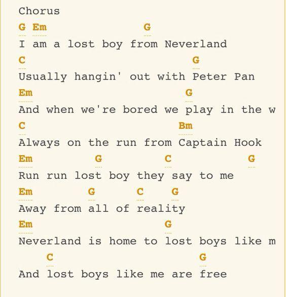 kiss the girl ukulele chords pdf