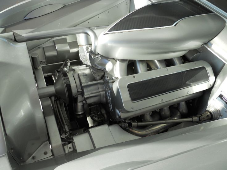Metal Engine Bay : Best images about engine compartments on pinterest