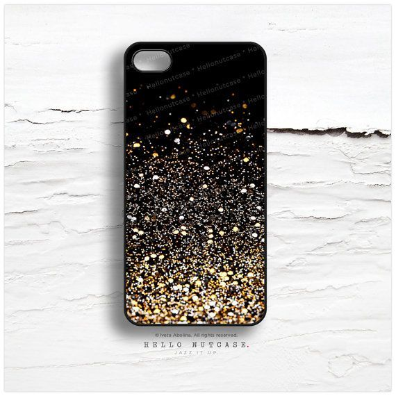 Hey, I found this really awesome Etsy listing at https://www.etsy.com/listing/195385157/iphone-6-case-black-iphone-5c-case-glow #Iphone5Cases