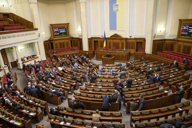 Верховная Рада разрешила Укравтодору использовать польский кредит - Деньги
