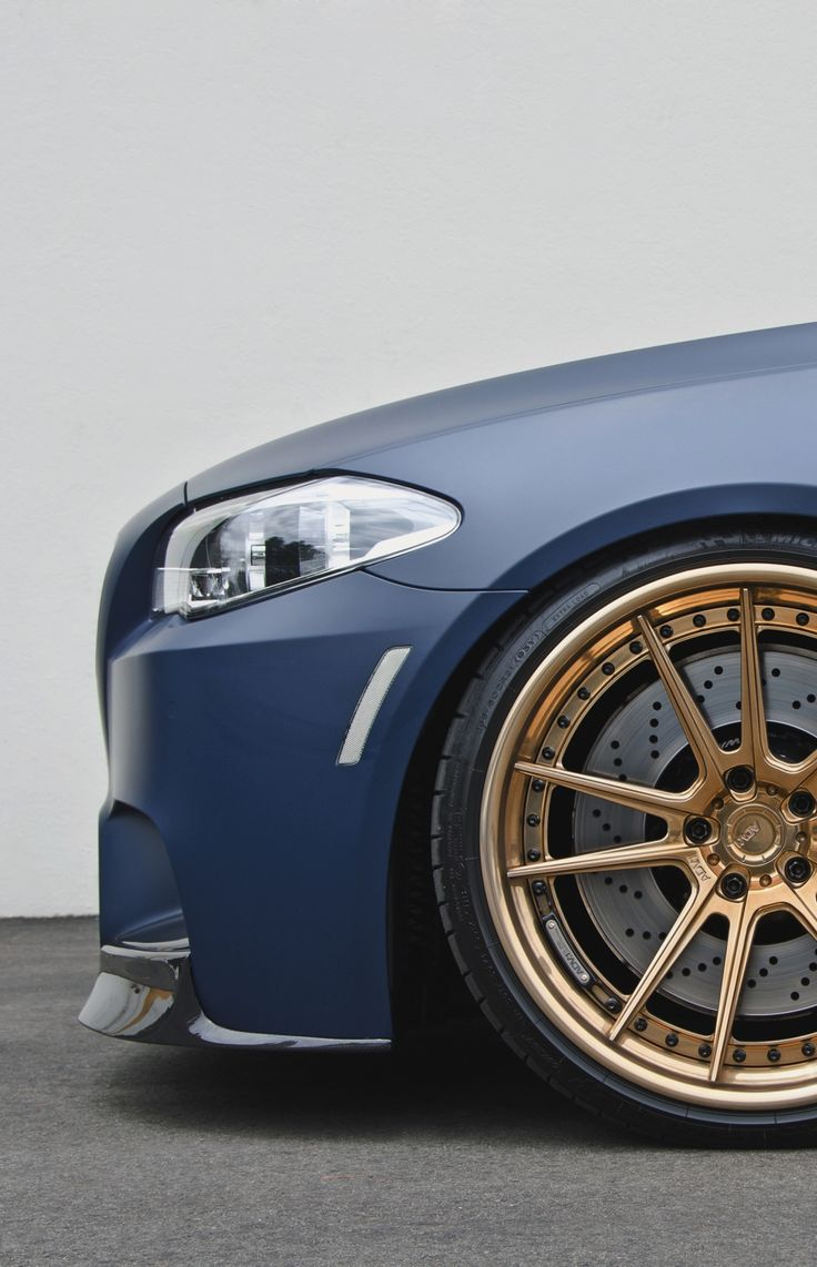 Bimmer   EAS Toch weer die gouden spaken...zucht #RacingFriday: Join our board to share your best related pics & videos.
