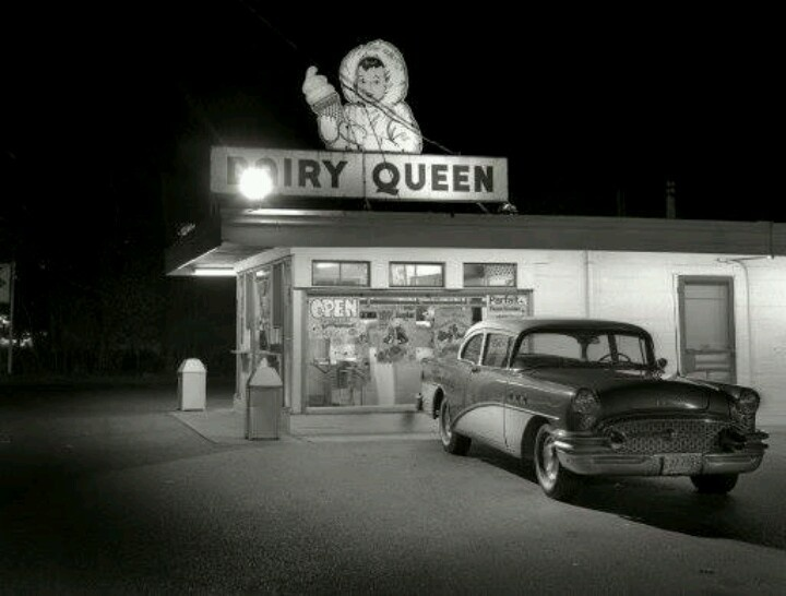 1000 Images About Dairy Queen On Pinterest Ice Cream