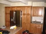 Do it Yourself Cabinet Refacing - DIY Cabinet Refacing