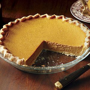 Perfect Thanksgiving Pies