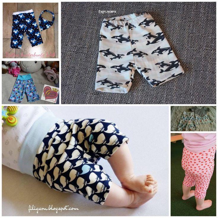300+ besten Nähen Bilder auf Pinterest | Baby nähen, Jungen outfits ...