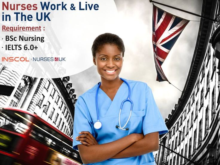 Start working as a Senior Healthcare Assistant and get the Opportunity to become a Registered Nurse in 2 years!