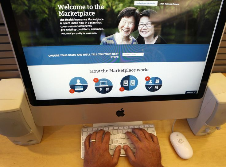 Health-care enrollment deadline is quietly extended
