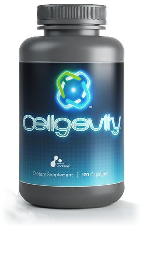 Max International - Cellgevity Nutritional Supplement http://www.max.com/products/220104/full/us/en/cellgevity