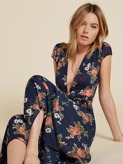 The Laura Dress  https://www.thereformation.com/products/laura-dress-moonshadow?utm_source=pinterest&utm_medium=organic&utm_campaign=PinterestOwnedPins