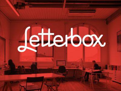 Stephen Banham of Letterbox studio, Melbourne. #graphic #design #graphicdesign #art #townhall #melbournetownhall #exhibition #typography #characters #letterbox #stephenbanham #type #studio #library #melbourne #brunswick #australia