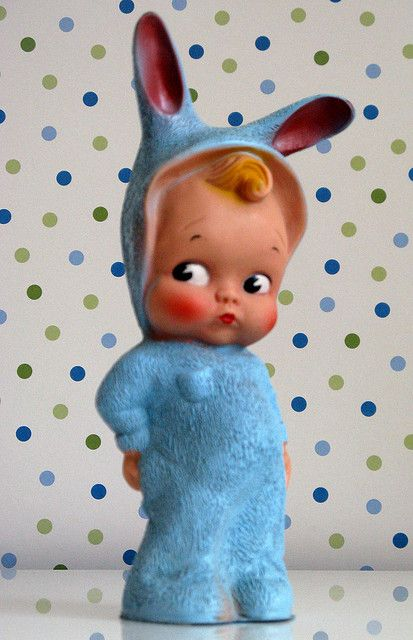 230 Best Images About Vintage Toys Dolls Collectibles On
