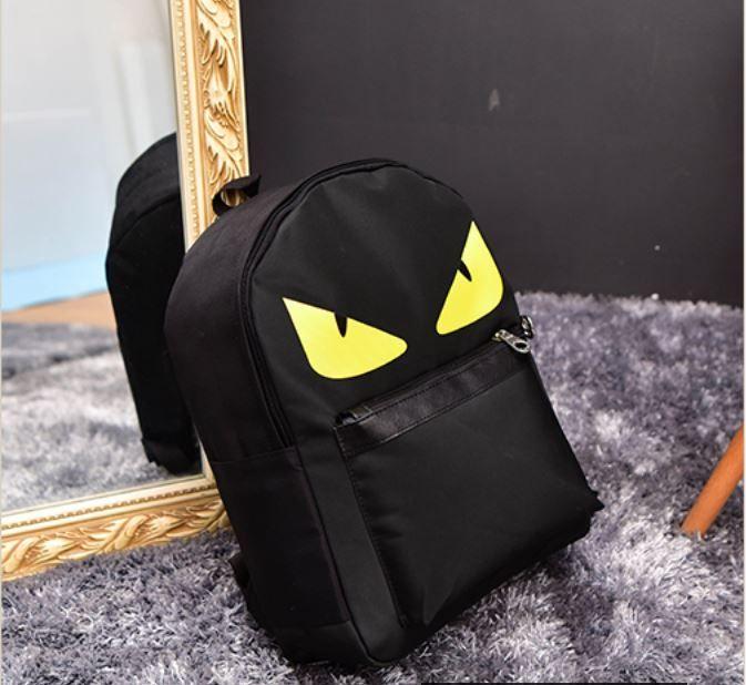New 2017 Bag