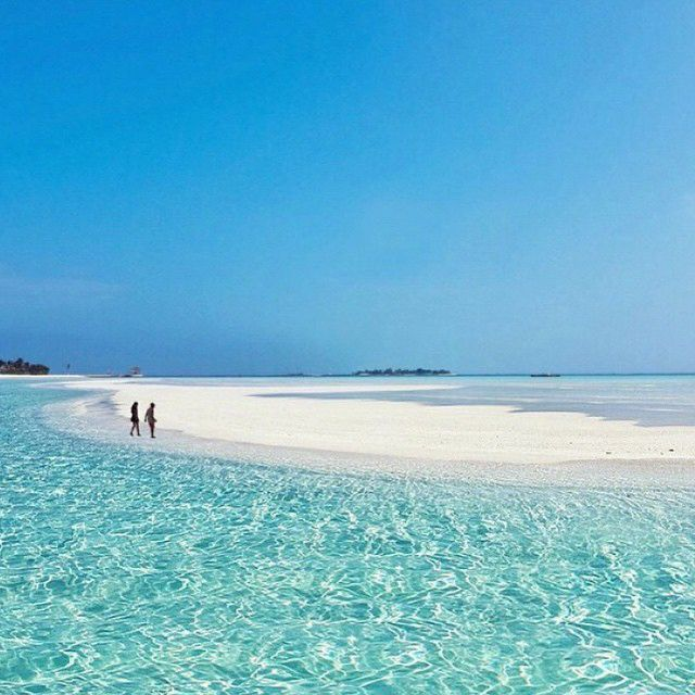 Best 25 harbour island bahamas ideas on pinterest pink for Pink sands beach in harbour islands