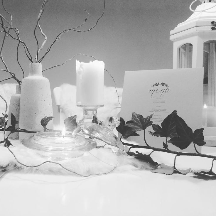 Zimní svatba #zimnisvatba #svatbadesign #svatebnimenu #svatebnivyzdoba #svatebnidekorace #svatebni #menu #wedding #decoration #weddingdesign #svatebnidesign #graphicdesign #design #blackandwhite