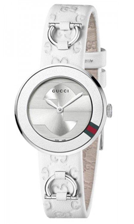 YA129509 - Authorized Gucci watch dealer - Ladies Gucci U-Play Small, Gucci watch, Gucci watches