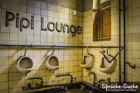 bildergebnis f r witzige toiletten bilder pinkologisches pinterest witzig toiletten und. Black Bedroom Furniture Sets. Home Design Ideas