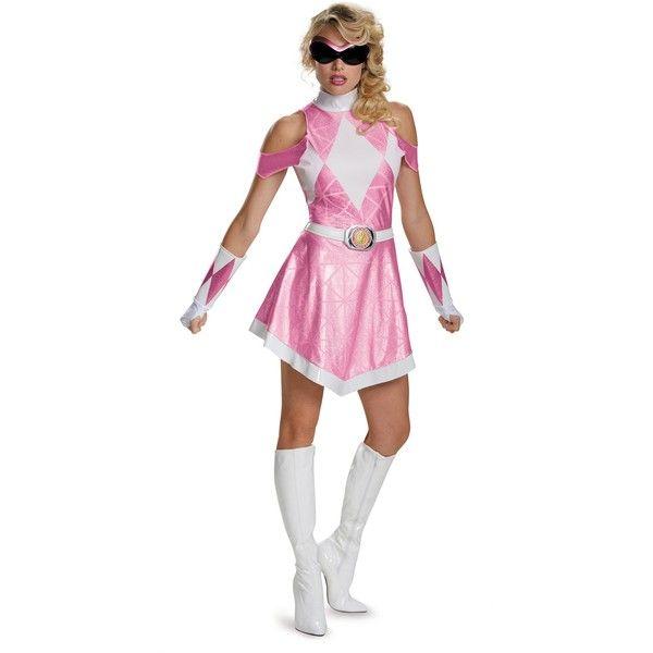 Best 25+ Power ranger costumes ideas on Pinterest   Power rangers ...