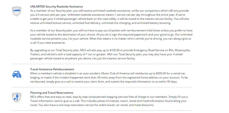 Vehicle roadside assistance, Truck, RV, Tow Truck, tire change - rental assistance form