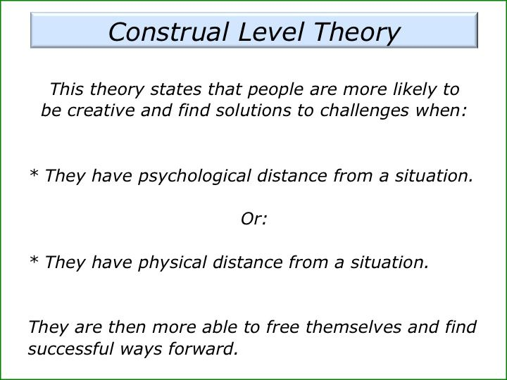 27 best images about CONSTRUAL on Pinterest