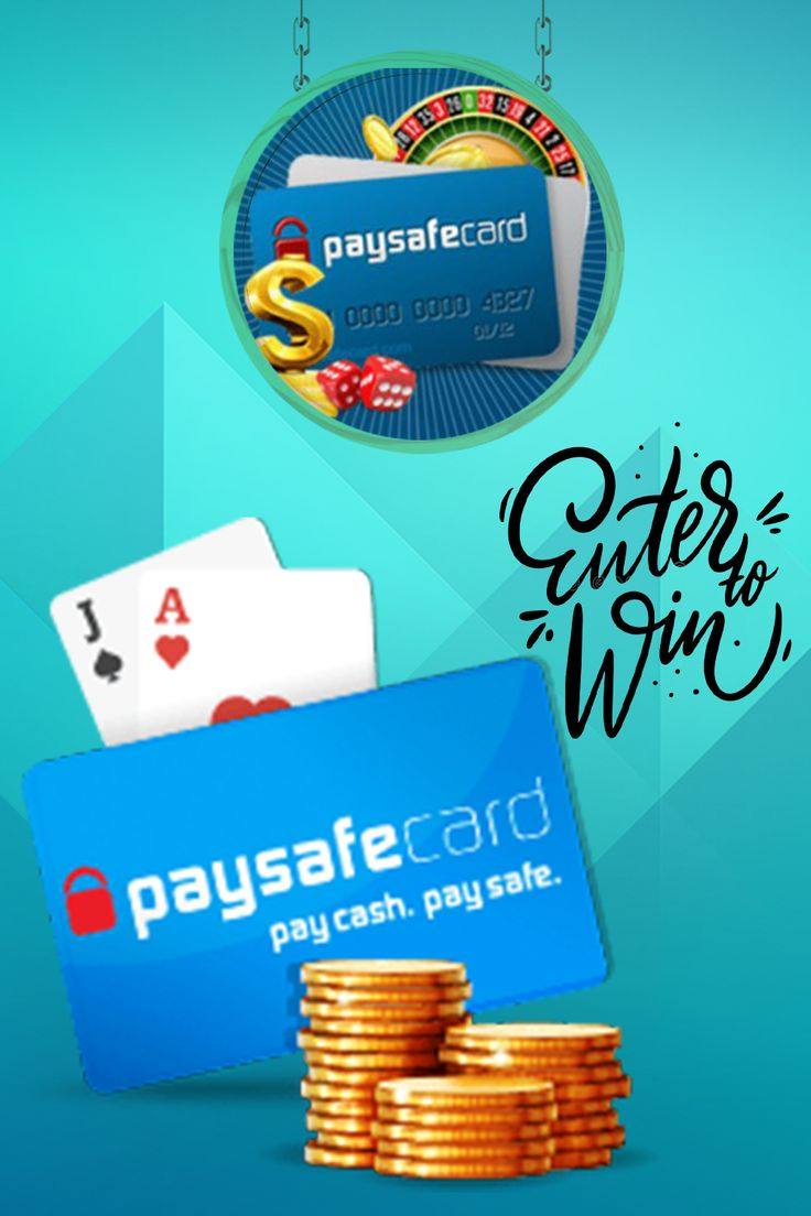 Give card codes of paysafe gift card google play gift