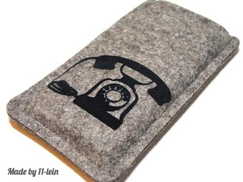 49 best images about handytaschen on pinterest phone. Black Bedroom Furniture Sets. Home Design Ideas