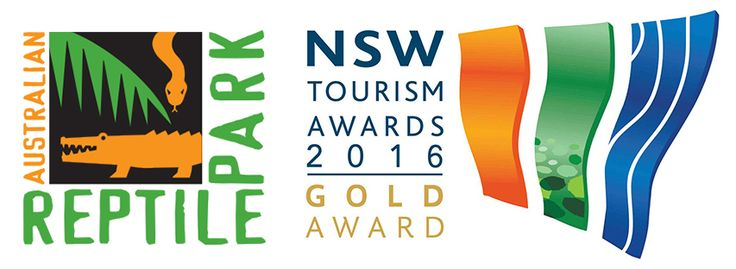 Australian Reptile Park - Wildlife Park Sydney & Animal Encounters Australia