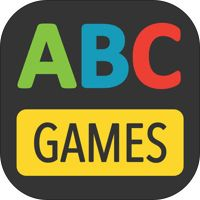ABC Games - Over 25 Alphabet Letter & Phonics Games for Preschool & Kindergarten od vývojáře Innovative Investments Limited