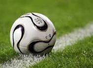 """Futbol. """"Siempre que la pelota este dentro de limites todo es posible"""""""