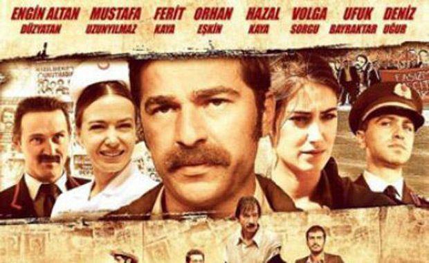 Bu Son Olsun - Türk Filmi