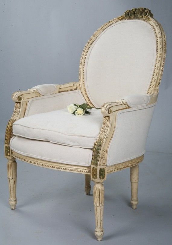 French Antique Incredible Carved by ParisCoutureAntiques on Etsy, $2000.00