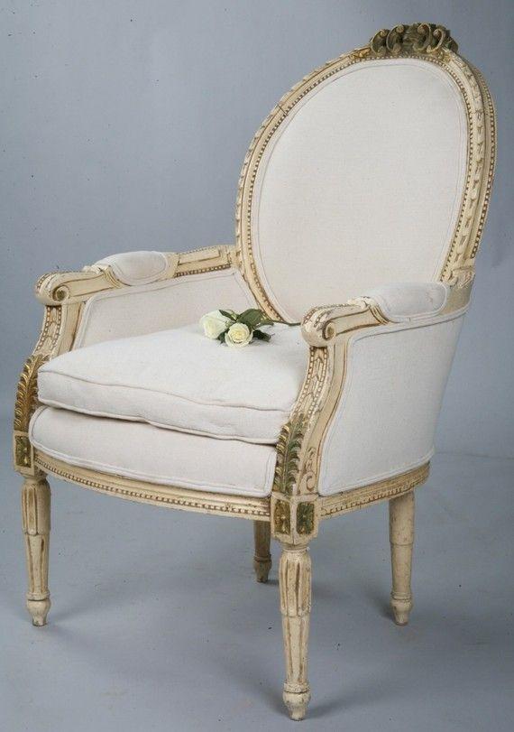 no kool aid on this chair!
